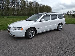 Volvo Stoelen Te Koop.Stoel Ziiting Vervangen Volvo V70 S60 En S80 Forum